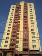 Apartamento En Ventaen Barquisimeto, Centro, Venezuela, VE RAH: 19-10261