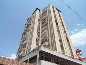 Apartamento En Ventaen Maracay, El Centro, Venezuela, VE RAH: 19-10265