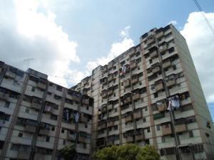 Apartamento En Ventaen Caracas, Ruiz Pineda, Venezuela, VE RAH: 19-10270