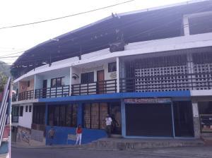 Edificio En Ventaen Tovar, San Jose, Venezuela, VE RAH: 19-10266