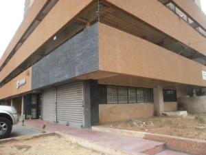Local Comercial En Alquileren Maracaibo, Dr Portillo, Venezuela, VE RAH: 19-10275