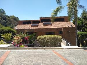 Townhouse En Ventaen Caracas, Oripoto, Venezuela, VE RAH: 19-10419