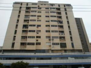 Apartamento En Ventaen Maracaibo, Dr Portillo, Venezuela, VE RAH: 19-10278