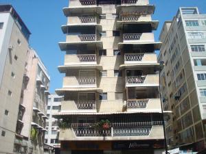 Apartamento En Ventaen Caracas, Los Palos Grandes, Venezuela, VE RAH: 19-10283