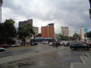 Local Comercial En Ventaen Caracas, La Carlota, Venezuela, VE RAH: 19-10544