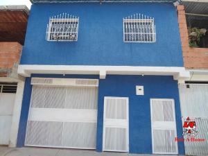 Casa En Ventaen Maracay, 13 De Enero, Venezuela, VE RAH: 19-10286