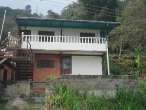 Casa En Ventaen Merida, Ejido, Venezuela, VE RAH: 19-10288