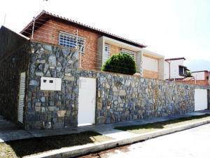 Casa En Ventaen Caracas, Macaracuay, Venezuela, VE RAH: 19-10302