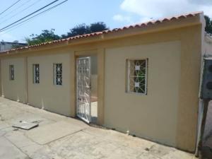 Casa En Ventaen Maracaibo, La Trinidad, Venezuela, VE RAH: 19-10295