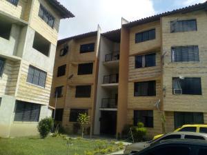 Apartamento En Ventaen Ejido, Centenario, Venezuela, VE RAH: 19-10301