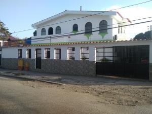 Casa En Ventaen Barquisimeto, Bararida, Venezuela, VE RAH: 19-10300