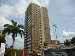 Apartamento En Ventaen Barquisimeto, Parroquia Catedral, Venezuela, VE RAH: 19-10307