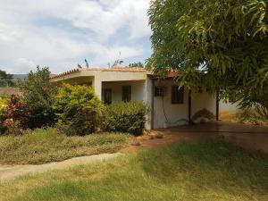Casa En Ventaen Sierra De Falcon, Caujarao, Venezuela, VE RAH: 19-10305