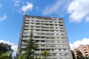 Apartamento En Ventaen Caracas, La Boyera, Venezuela, VE RAH: 19-10458