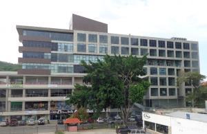 Oficina En Alquileren Valencia, La Viña, Venezuela, VE RAH: 19-10311