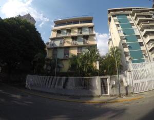 Apartamento En Ventaen Caracas, San Bernardino, Venezuela, VE RAH: 19-10687