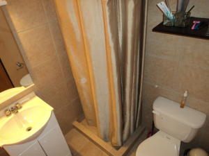 Apartamento En Ventaen Guarenas, Nueva Casarapa, Venezuela, VE RAH: 19-10314