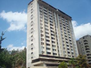 Apartamento En Ventaen Caracas, Manzanares, Venezuela, VE RAH: 19-10324