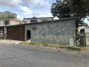 Casa En Alquileren Caracas, Terrazas Del Club Hipico, Venezuela, VE RAH: 19-10315