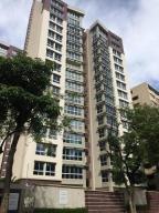Apartamento En Ventaen Caracas, Campo Alegre, Venezuela, VE RAH: 19-10428