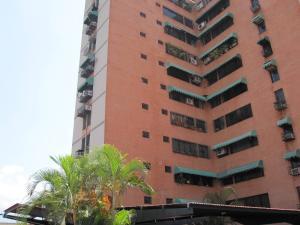 Apartamento En Ventaen Maracay, Base Aragua, Venezuela, VE RAH: 19-10322