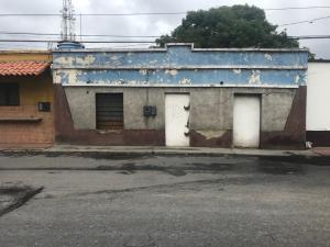 Local Comercial En Ventaen Barquisimeto, Parroquia Concepcion, Venezuela, VE RAH: 19-10321