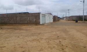 Terreno En Ventaen Punto Fijo, Guanadito, Venezuela, VE RAH: 19-10330