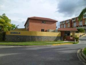 Apartamento En Ventaen Caracas, Loma Linda, Venezuela, VE RAH: 19-10337