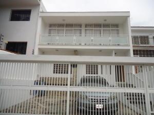 Casa En Ventaen Caracas, La Trinidad, Venezuela, VE RAH: 19-10335