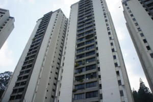Apartamento En Ventaen Caracas, Manzanares, Venezuela, VE RAH: 19-10339
