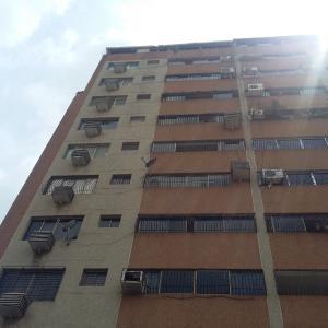Apartamento En Ventaen Maracaibo, Paraiso, Venezuela, VE RAH: 19-10355