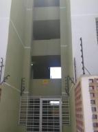 Apartamento En Ventaen Charallave, Mata Linda, Venezuela, VE RAH: 19-10358