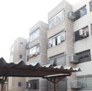 Apartamento En Ventaen Maracaibo, Amparo, Venezuela, VE RAH: 19-10367