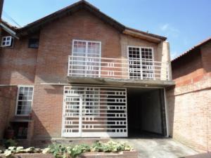 Casa En Ventaen Guatire, La Esperanza, Venezuela, VE RAH: 19-10372