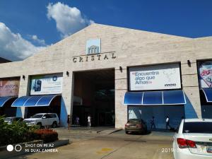 Local Comercial En Ventaen Municipio Naguanagua, Las Quintas, Venezuela, VE RAH: 19-14660