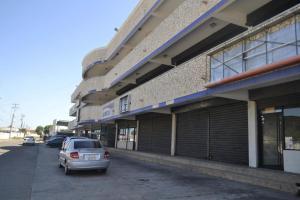 Local Comercial En Ventaen Ciudad Ojeda, El Amparo, Venezuela, VE RAH: 19-10386
