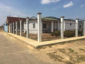 Casa En Ventaen Punto Fijo, Guanadito, Venezuela, VE RAH: 19-10398
