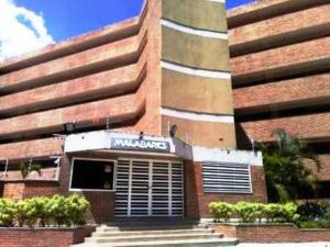 Apartamento En Ventaen Caracas, Lomas Del Sol, Venezuela, VE RAH: 19-10407