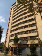 Apartamento En Ventaen Caracas, El Paraiso, Venezuela, VE RAH: 19-10414