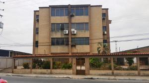 Apartamento En Ventaen Margarita, Porlamar, Venezuela, VE RAH: 19-10415