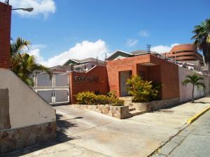 Apartamento En Ventaen Margarita, Playa El Angel, Venezuela, VE RAH: 19-10418