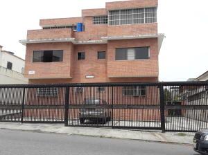 Apartamento En Ventaen Caracas, La Carlota, Venezuela, VE RAH: 19-10420