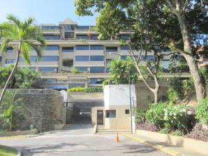 Apartamento En Ventaen Caracas, Colinas De Valle Arriba, Venezuela, VE RAH: 19-10424