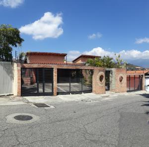 Casa En Ventaen Caracas, Prados Del Este, Venezuela, VE RAH: 19-13704