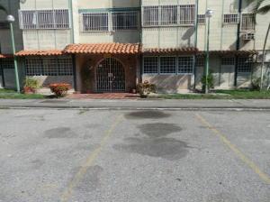 Apartamento En Ventaen Barquisimeto, La Arboleda, Venezuela, VE RAH: 19-10440