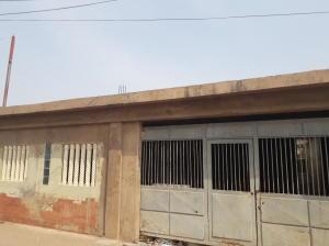 Casa En Ventaen Maracaibo, Cuatricentenario, Venezuela, VE RAH: 19-10771