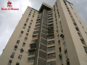 Apartamento En Ventaen Maracay, Urbanizacion El Centro, Venezuela, VE RAH: 19-10460