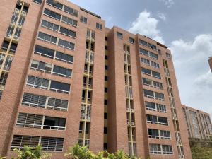 Apartamento En Ventaen Caracas, El Encantado, Venezuela, VE RAH: 19-10447