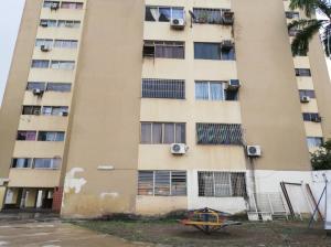 Apartamento En Ventaen Cabudare, Parroquia Cabudare, Venezuela, VE RAH: 19-10448