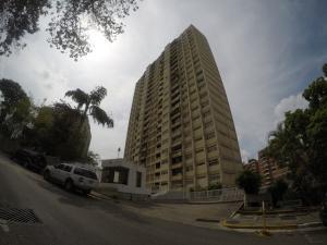 Apartamento En Ventaen Caracas, Colinas De Quinta Altamira, Venezuela, VE RAH: 19-10467